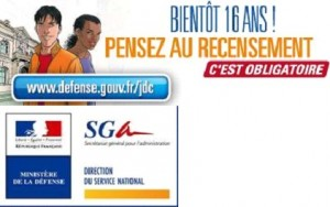 vie_pratique-demarches-administratives-logo